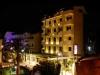 sicilija-hotel-villa-linda-1-4