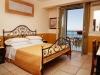 sicilija-hotel-villa-linda-1-5