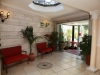 sicilija-hotel-villa-linda-1-6