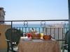 sicilija-hotel-villa-linda-1-7