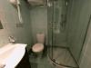 sicilija-hotel-villa-linda-1-9
