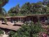 hotel-villaggio-athragon-kapo-vatikano-9