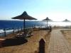 hotel-viva-blue-resort-sharm-el-naga-hurgada-1