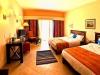 hotel-viva-blue-resort-sharm-el-naga-hurgada-10