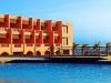 hotel-viva-blue-resort-sharm-el-naga-hurgada-12