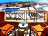 hotel-viva-blue-resort-sharm-el-naga-hurgada-2
