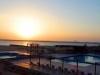 hotel-viva-blue-resort-sharm-el-naga-hurgada-3