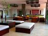 hotel-viva-blue-resort-sharm-el-naga-hurgada-5