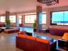 hotel-viva-blue-resort-sharm-el-naga-hurgada-6