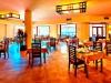 hotel-viva-blue-resort-sharm-el-naga-hurgada-8