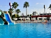 hotel-white-city-beach-alanja-3