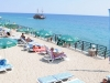 hotel-white-city-beach-alanja-4