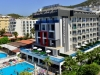 hotel-white-city-beach-alanja-8