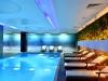 hotel-white-city-resort-hotel-alanja-10