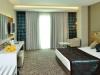 hotel-white-city-resort-hotel-alanja-11