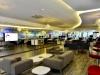 hotel-white-city-resort-hotel-alanja-14