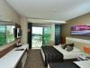 hotel-white-city-resort-hotel-alanja-18