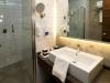 hotel-white-city-resort-hotel-alanja-3