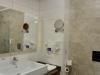 hotel-white-city-resort-hotel-alanja-4