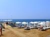 hotel-white-city-resort-hotel-alanja-6
