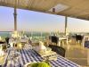hotel-white-city-resort-hotel-alanja-7