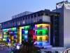 hotel-white-city-resort-hotel-alanja-9
