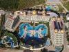 hotel-xafira-deluxe-resort-alanja-10