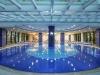 hotel-xafira-deluxe-resort-alanja-13