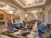 hotel-xafira-deluxe-resort-alanja-14