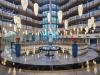 hotel-xafira-deluxe-resort-alanja-3