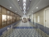hotel-xafira-deluxe-resort-alanja-5