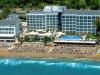 alanja-hoteli-yalihan-34