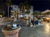 hotel-zephyros-beach-boutique-krit-10