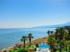 hotel-zephyros-beach-boutique-krit-11