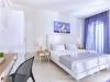 hotel-zephyros-beach-boutique-krit-15