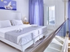 hotel-zephyros-beach-boutique-krit-17