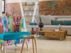 hotel-zephyros-beach-boutique-krit-3