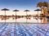 hotel-zephyros-beach-boutique-krit-4