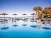 hotel-zephyros-beach-boutique-krit-5