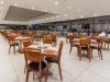 hotel-zephyros-beach-boutique-krit-6