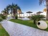 hotel-zephyros-beach-boutique-krit-8
