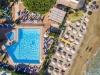 hotel-zephyros-beach-boutique-krit-9