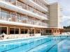 majorka-hotel-hsm-alejandria-1