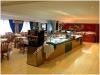 majorka-hotel-hsm-alejandria-10