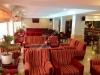 majorka-hotel-hsm-alejandria-12