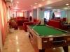 majorka-hotel-hsm-alejandria-13