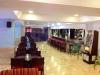 majorka-hotel-hsm-alejandria-14