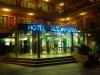 majorka-hotel-hsm-alejandria-16
