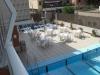 majorka-hotel-hsm-alejandria-17