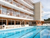 majorka-hotel-hsm-alejandria-18